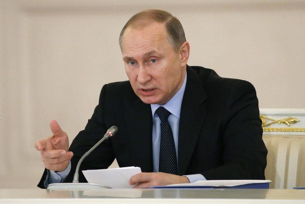 Omicidio Alexander Litvinenko