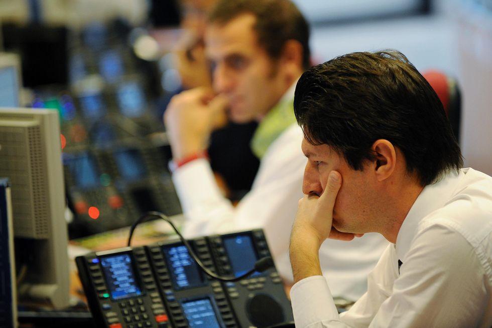 Educazione finanziaria: gli italiani ancora all'ultimo posto