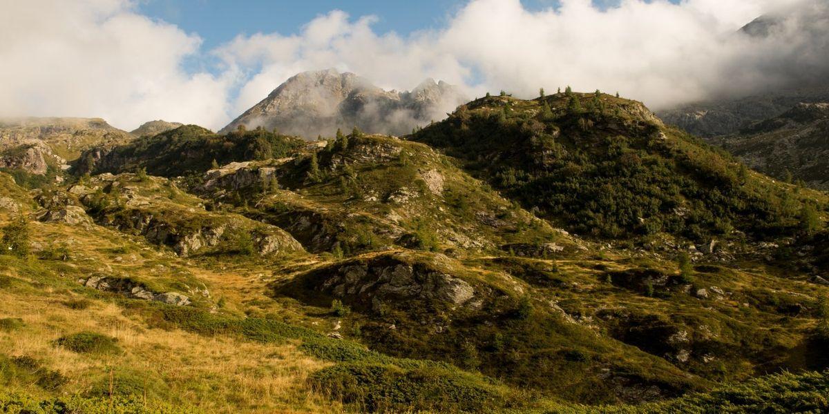 paesaggi-montagna