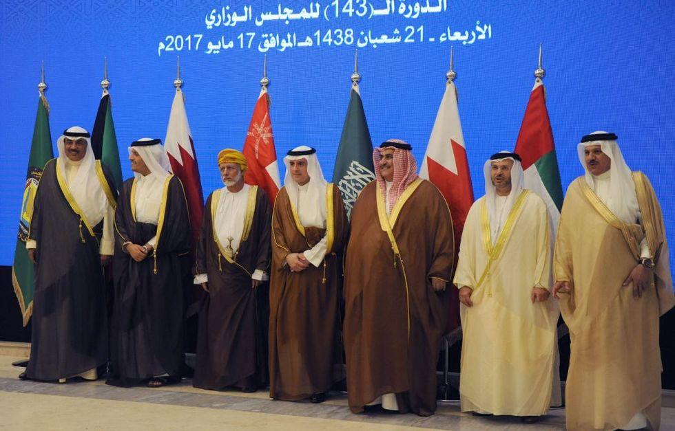 paesi-arabi-leader