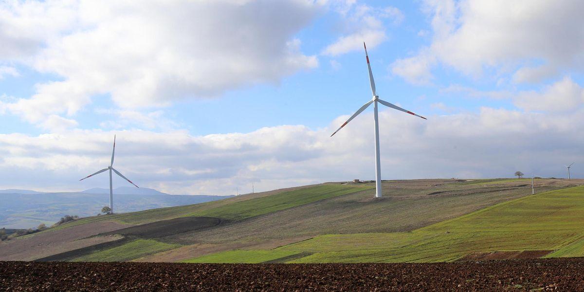 La transizione ecologica non crea nuovo lavoro