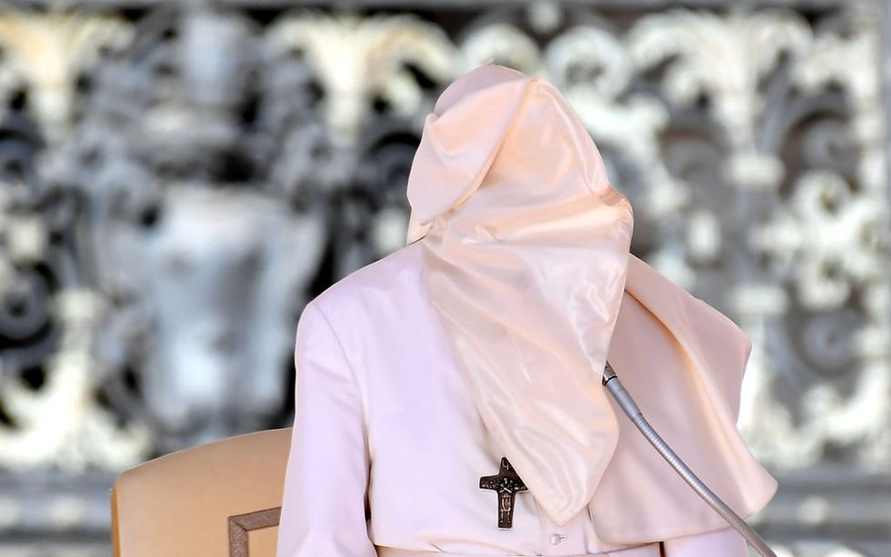 papa-francesco-vaticano