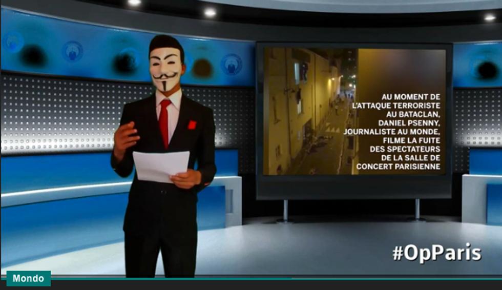 Parigi-attentati-Anonymous