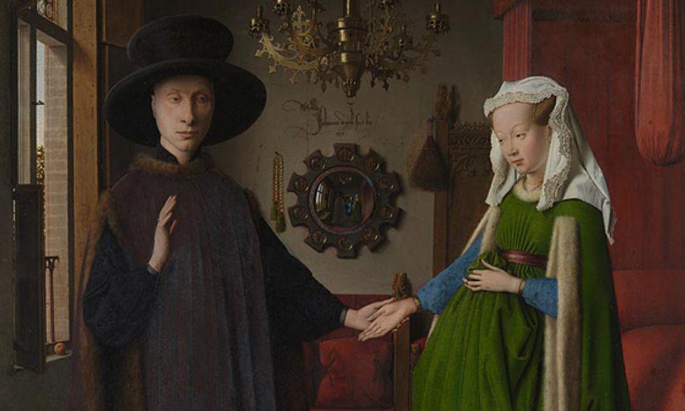 Ritratto-dei-coniugi-arnolfini-van-eyck-apertura