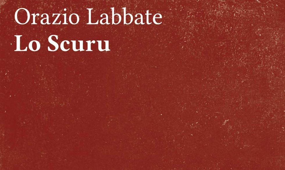 'Lo Scuru', una Sicilia metafisica