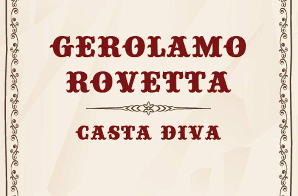 Casta Diva di Gerolamo Rovetta, antipolitica di un verista così contemporaneo