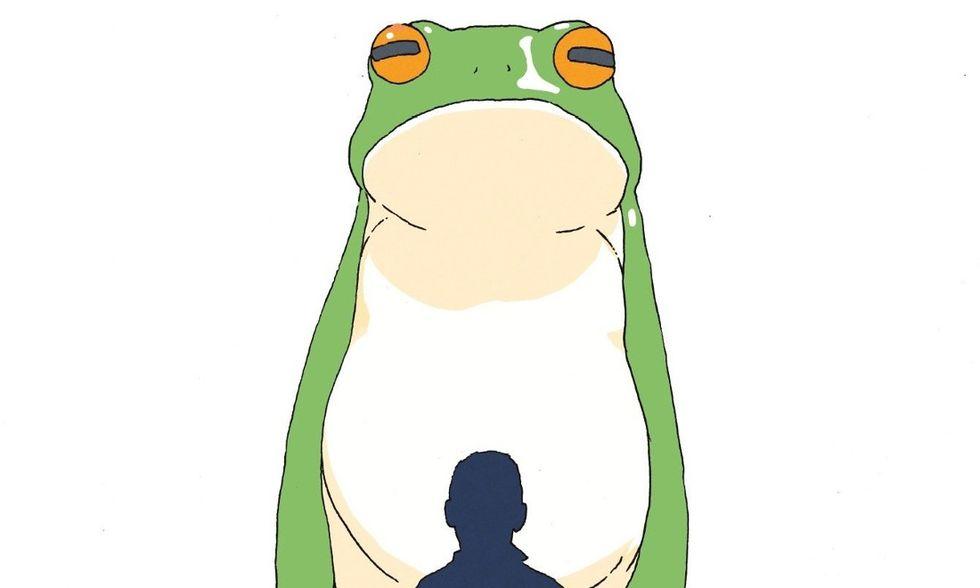 ranocchio-salva-tokyo-murakami-einaudi-apertura