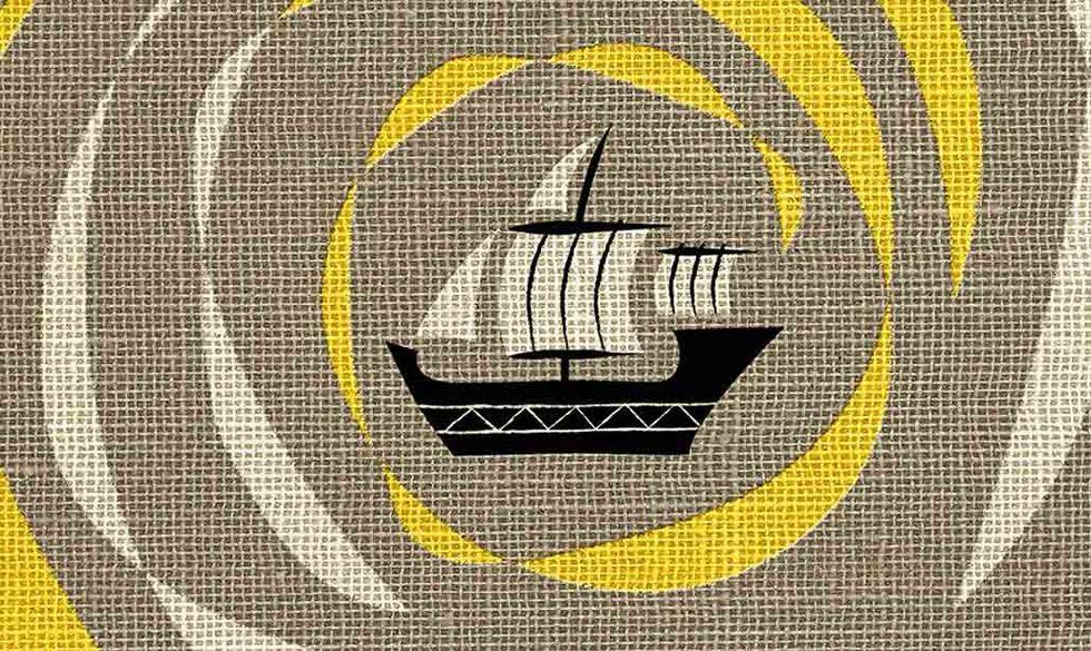 'S. La nave di Teseo', l'esperimento narrativo di J.J. Abrams