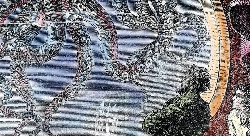 ventimila-leghe-sotto-i-mari-verne-mondadori