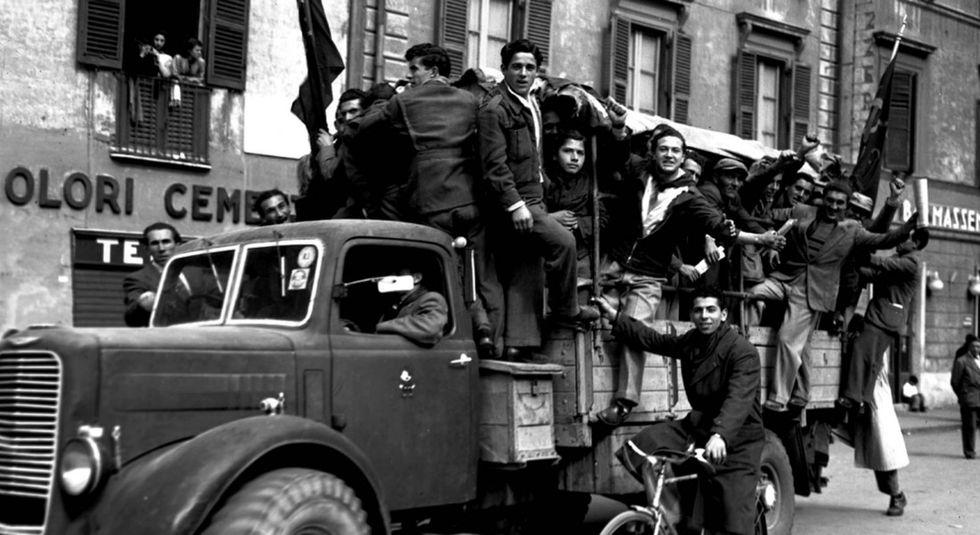 festa-della-liberazione-25-aprile