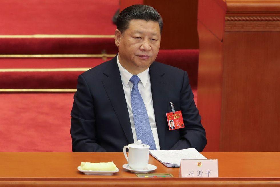 presidente-cina-Xi-Jinping.jpg