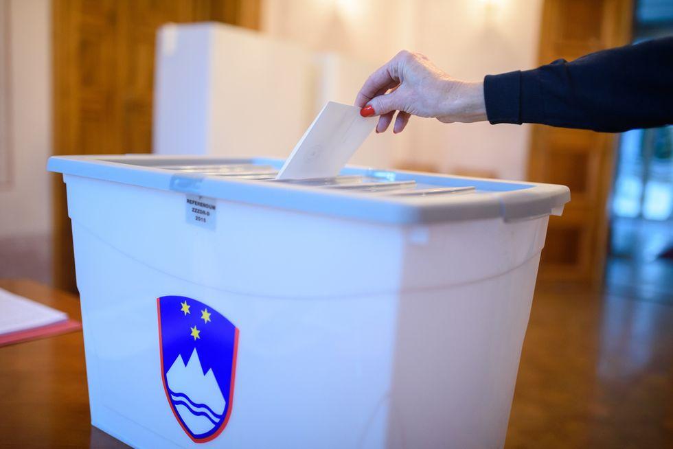 slovenia referendum omosessuali