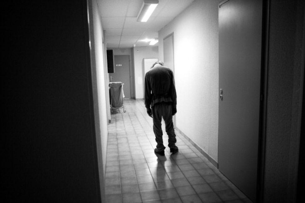 Addio ospedali psichiatrici giudiziari. Ma ora che succede?