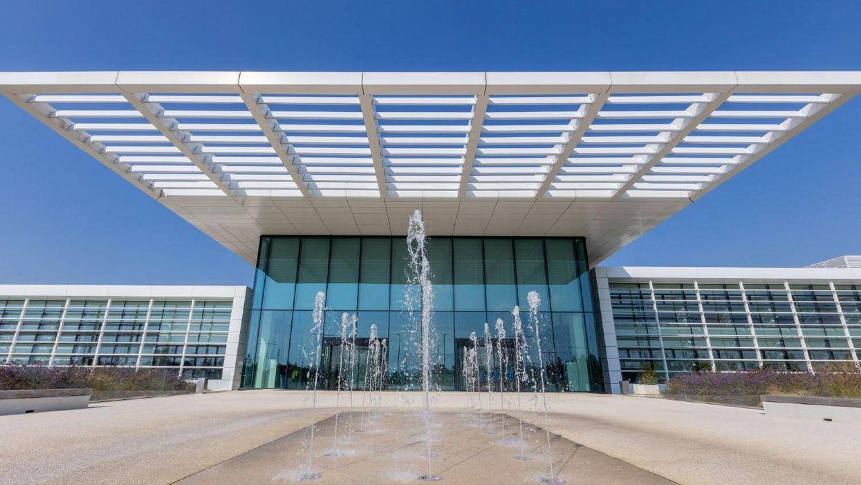 Philip Morris International inaugura in Italia un nuovo centro globale dedicato all'innovazione