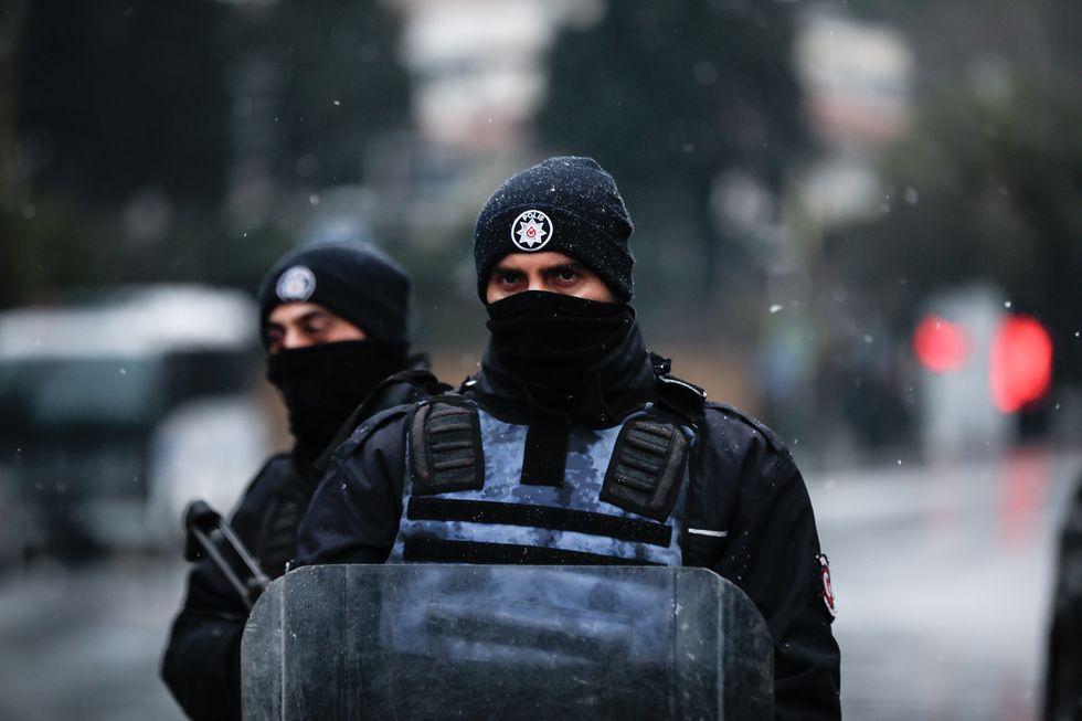 istanbul-attentato-capodanno9
