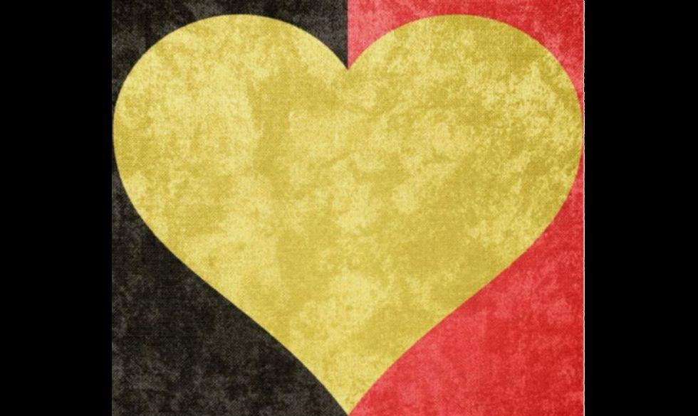#PrayForBelgium: la solidarietà corre su Twitter