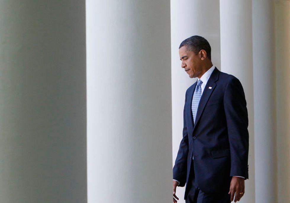 I favori di Obama a Big Pharma