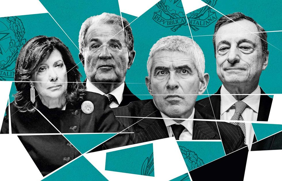 presidente-repubblica-candidati