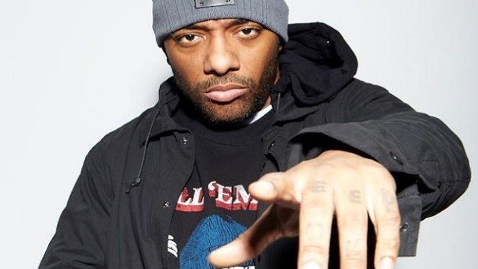 prodigy-rap-musica