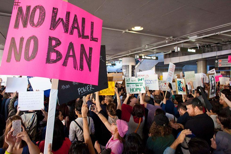 Hawaii: un altro giudice contro il nuovo bando di Trump