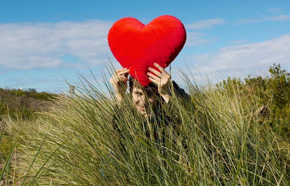 "San Valentino, 11 idee ""alternative"""