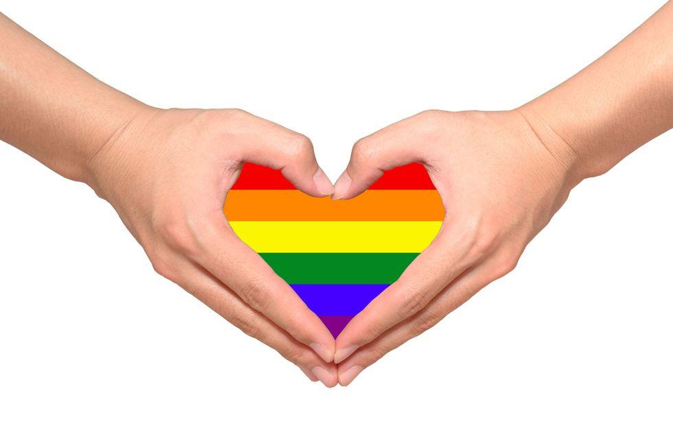 Nozze gay, le 10 città più gay friendly nel mondo