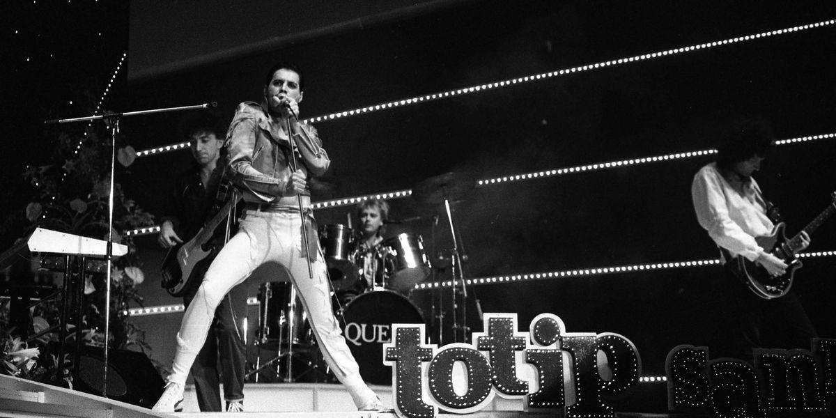 Queen: 45 anni fa usciva il capolavoro Bohemian Rhapsody