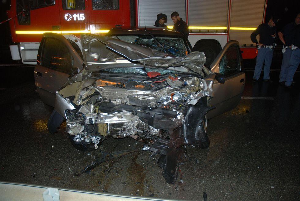 L'omicidio stradale diventa reato. E' la volta buona?