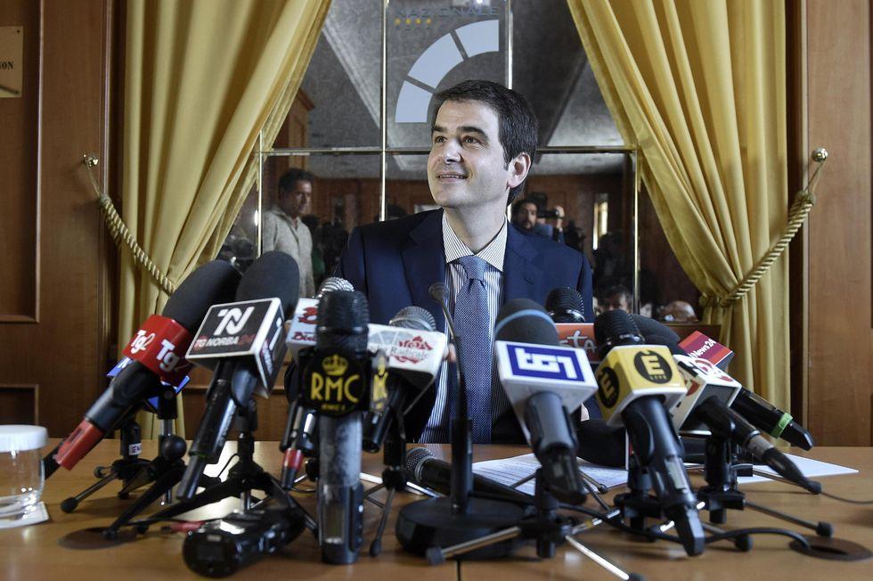 Elezioni in Puglia: Fitto alla prova senza Forza Italia