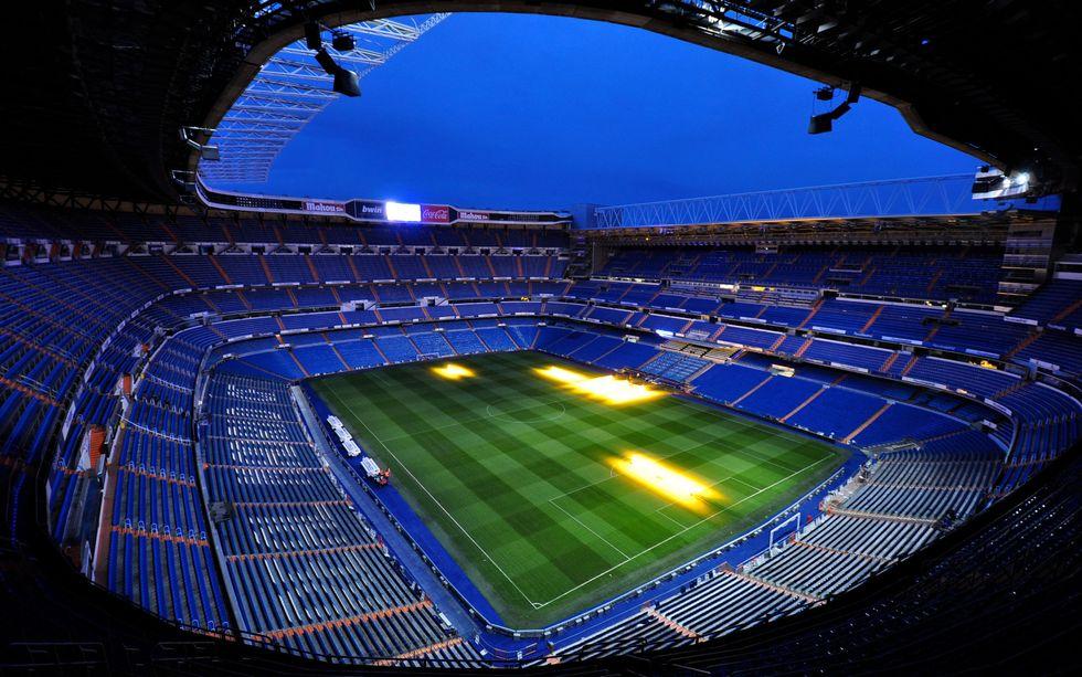 Per Forbes il Real Madrid resta il club con maggior valore...