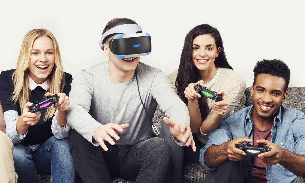 Realta-virtuale-prove-apertura