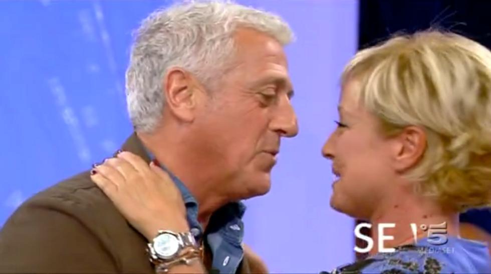 Uomini e Donne 2013: Silvia e Paolo si scelgono, Graziano alla conquista di Barbara