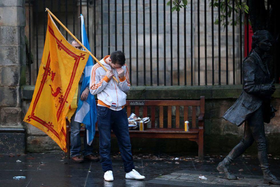 referendum-scozia