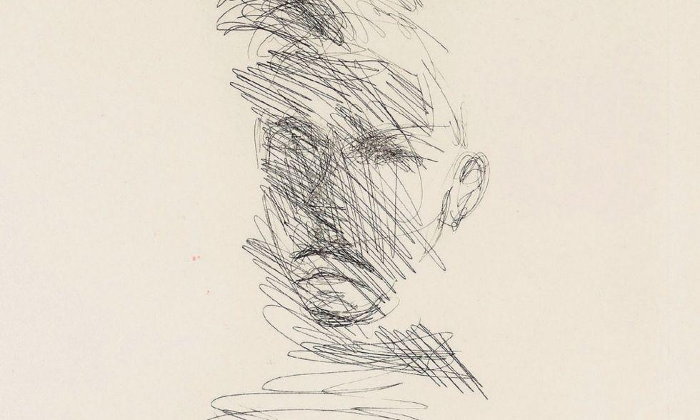 Rimbaud-e-la-vedova-franzosini-skira-apertura