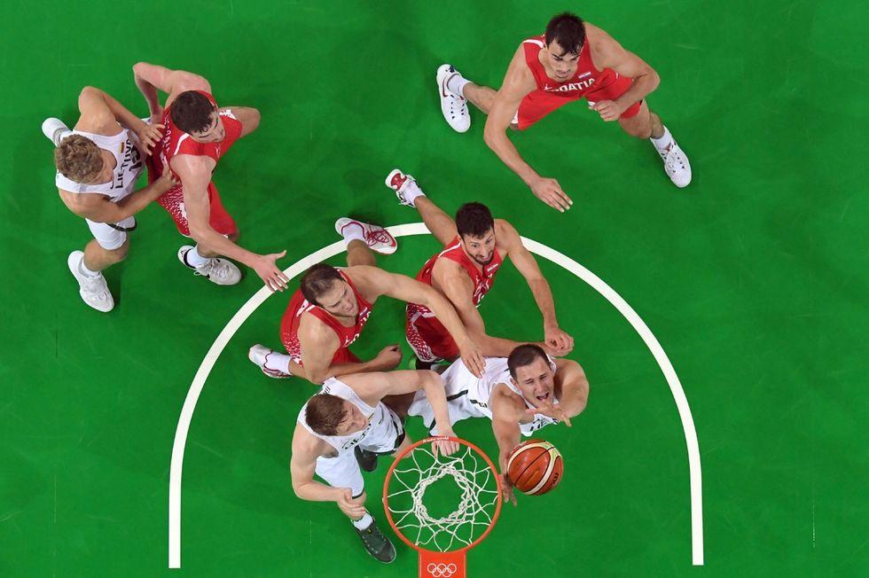 rio-2016-basket