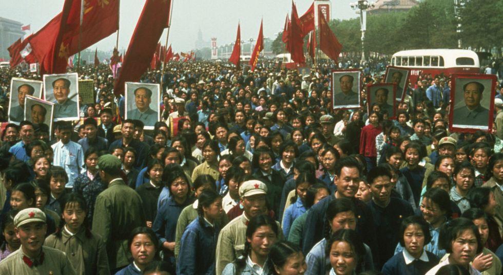 rivoluzione-culturale-manifestazione-1967