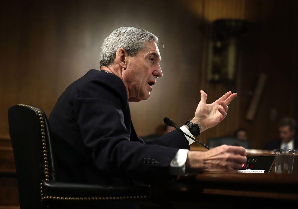 Russiagate: perché Mueller indaga sulla Trump Organization