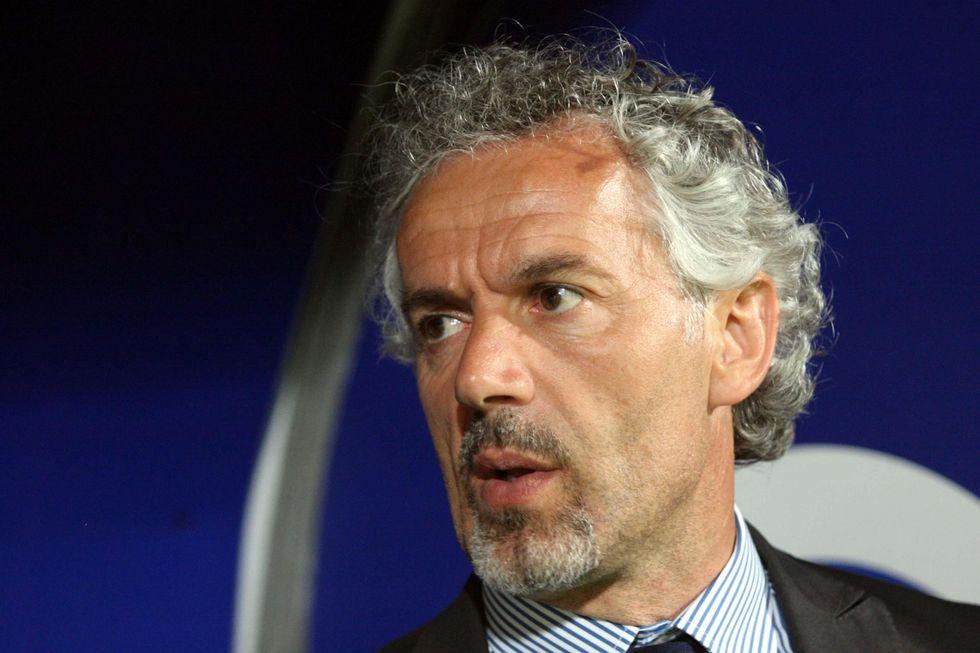 """Donadoni accusa il Napoli: """"Ci dicevano che dovevamo perdere perché falliti"""""""