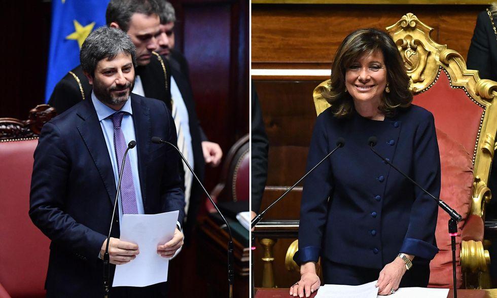 presidenti-camera-senato