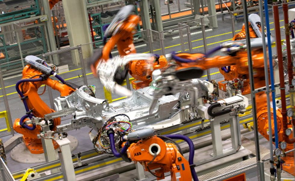 robot-lavoro-it