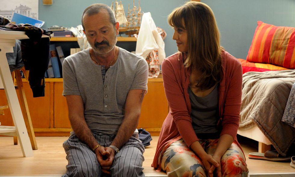 Un boss in salotto, il nuovo film con Paola Cortellesi - Trailer