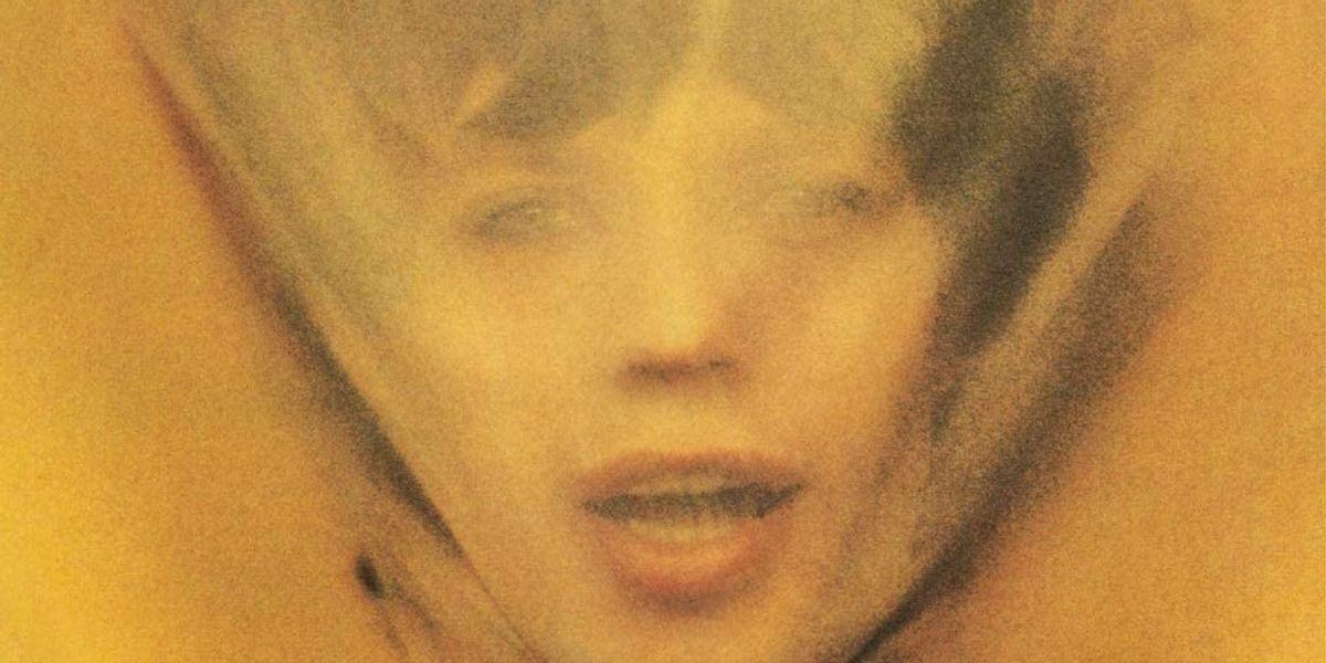 L'album del giorno: Rolling Stones, Goats Head Soup