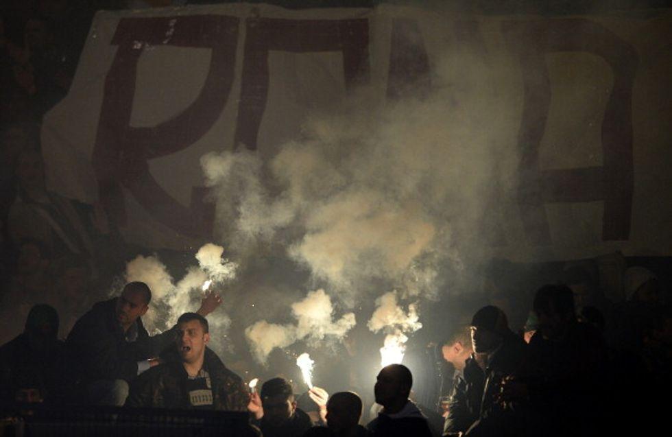 Roma-Lazio, derby senza curve: ultras uniti nell'ultima sfida