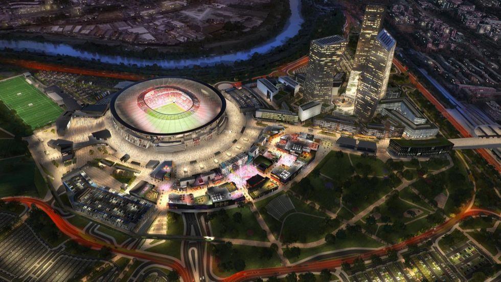 roma_nuovo_stadio_003