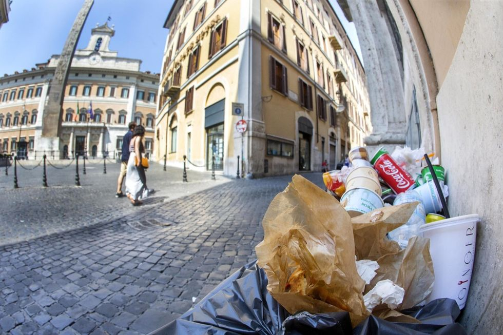 roma-strade-sporche-ama