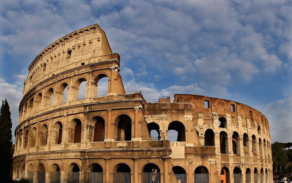 European best destinations for tourism