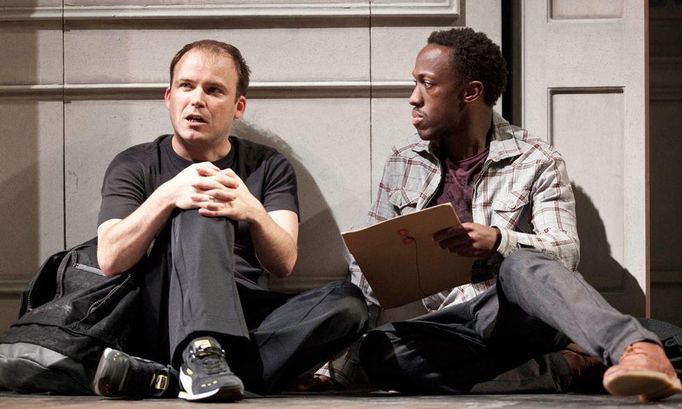 Hamlet arriva al cinema: le migliori trasposizioni dell'opera di Shakespeare