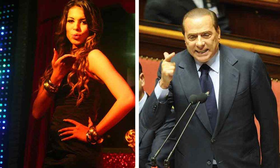 Rubygate: perché la Cassazione ha assolto Berlusconi
