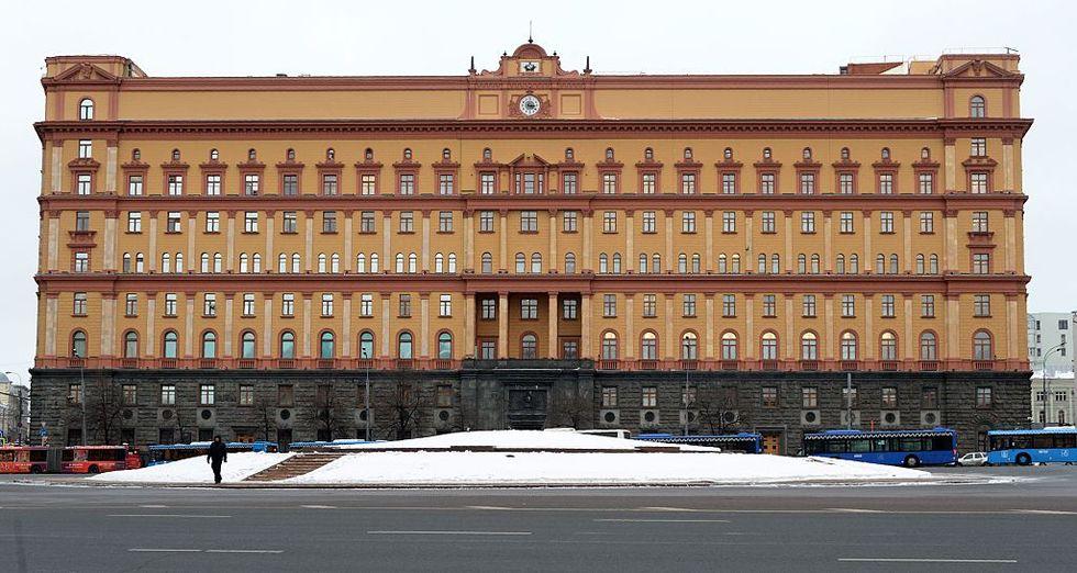 russia-servizi-segreti