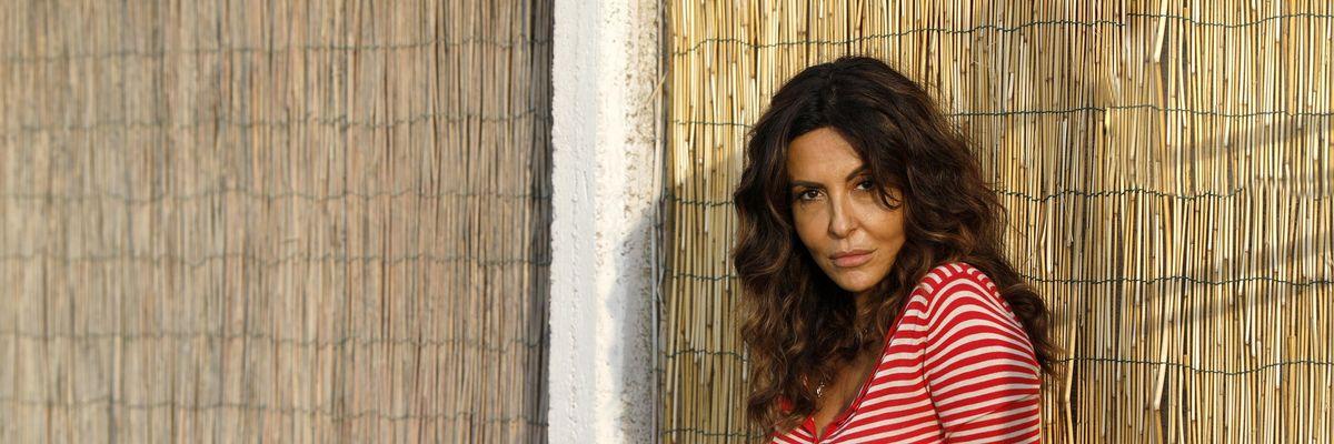 Svegliati amore mio: il ritorno di Sabrina Ferilli, tutto sulla nuova serie